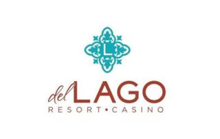del Lago Resort